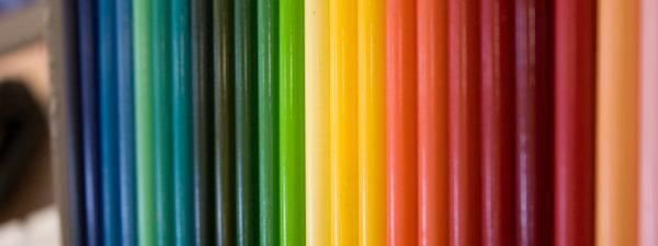 צבע יסוד עליון
